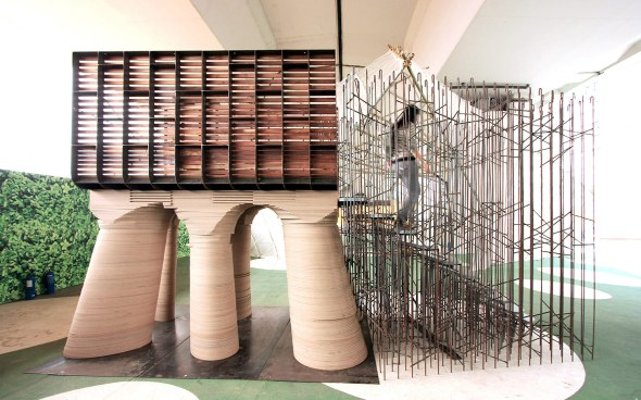 01-Hong-Kong-Biennale-Bangkok-Architects