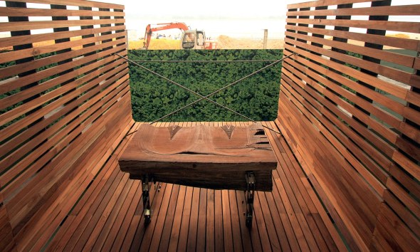 03-Platform-Bench-Chat-Studiomake