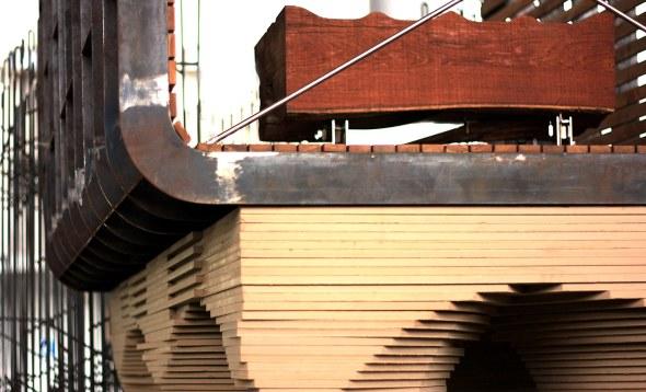 04-Platform-Bench-Stair-Structure-Hong-Kong-Biennale