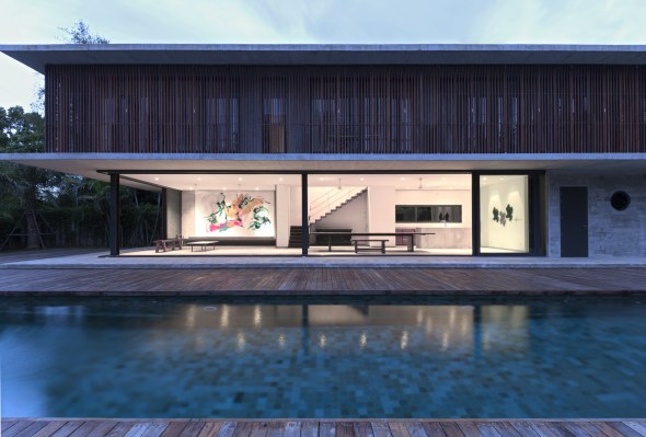 Thai_House_Architectkidd-01_Luke_Yeung