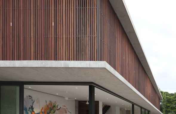 Thai_House_Architectkidd-04_Luke_Yeung