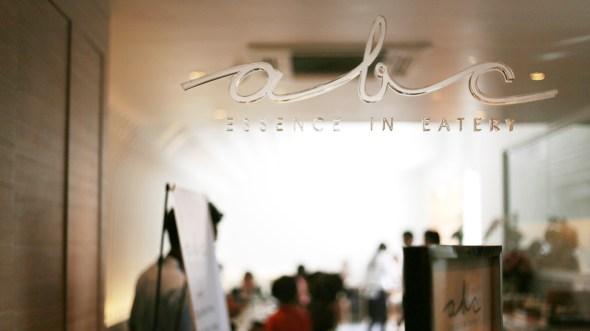 Architectkidd_ABC Eatery_restaurant