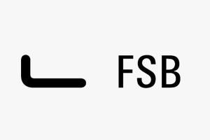 fsb logo klein