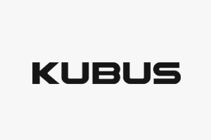 Kubus Logo