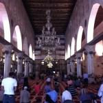 Aqsa Mosque Jerusalem