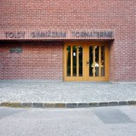 Ferenc Toldy School Extension