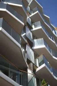 Oslo Architectural Walks