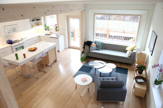 5 mistakes to avoid when renovating your flooring