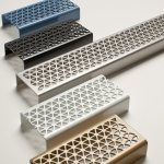 Are Linear Drains Right For Your Residential Project Architecture Design