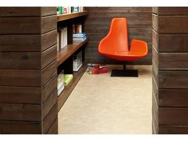 da vinci ceramic tile inspired commercial flooring available from karndean international architecture design
