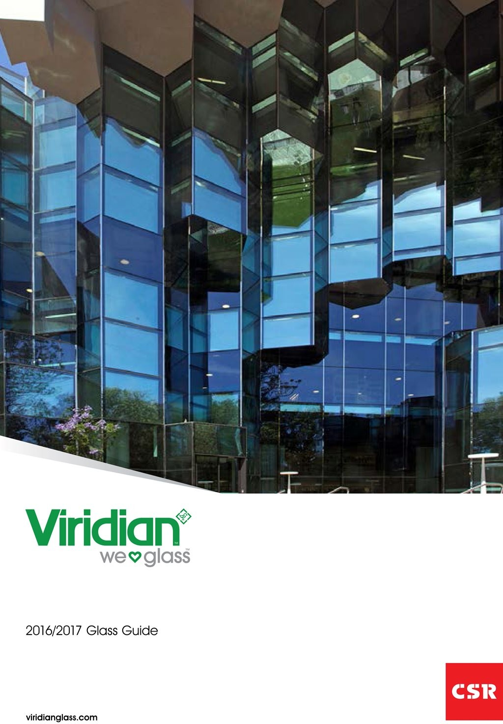 Viridian Architectural Glass Guide Architecture Amp Design
