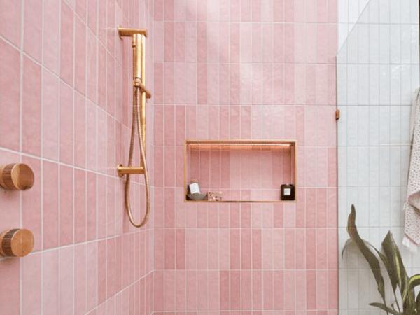 shower niche 8 amazing shower recess