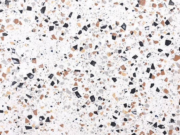 terrazzo tiles 10 best products to get