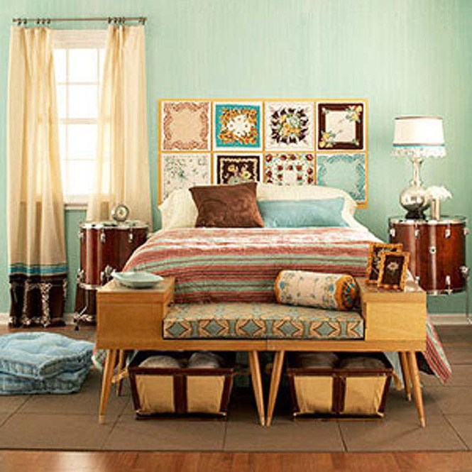 Cool Bedroom Decorating Ideas To Get How Redecorate Your With Outstanding Layout 18