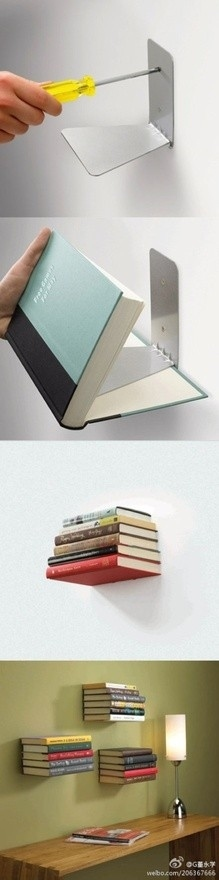 28 Insanely Easy And Clever DIY Projects