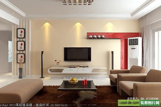 Interior Decoration Living Oom On Morte Home Us Decor Room