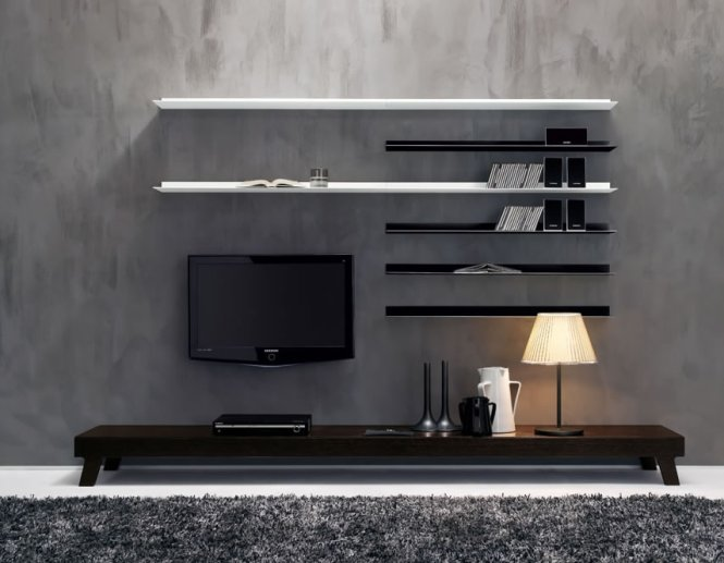 Furniture Storage Home Living Room Modern Cabinet Designs Of Igns For Decoration Gallery