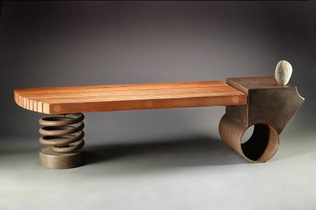 Deck Gallery Designs