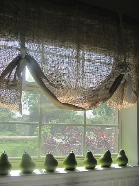 20 budget friendly no sew diy curtains