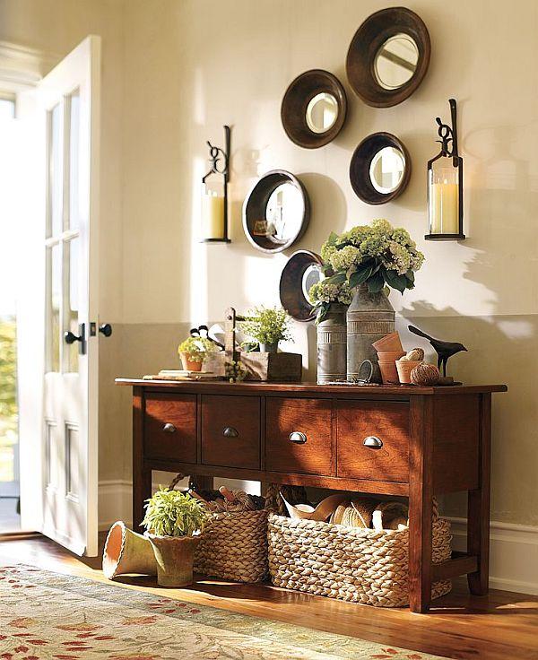 Open concept foyer decorating ideas. best foyer paint colors ...