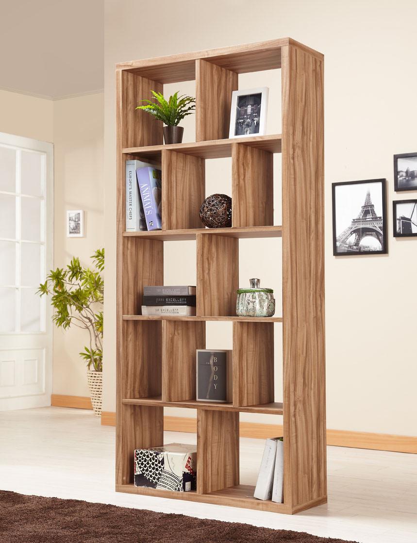 title | Bookshelf Designs