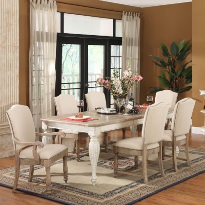 22 Awesome Dining Table Designs Riverside Furniture Coventry Dining Table