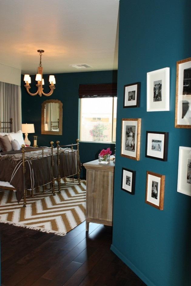 Design Collection Marvellous Blue Orange Bedroom Ideas 50 New Inspiration