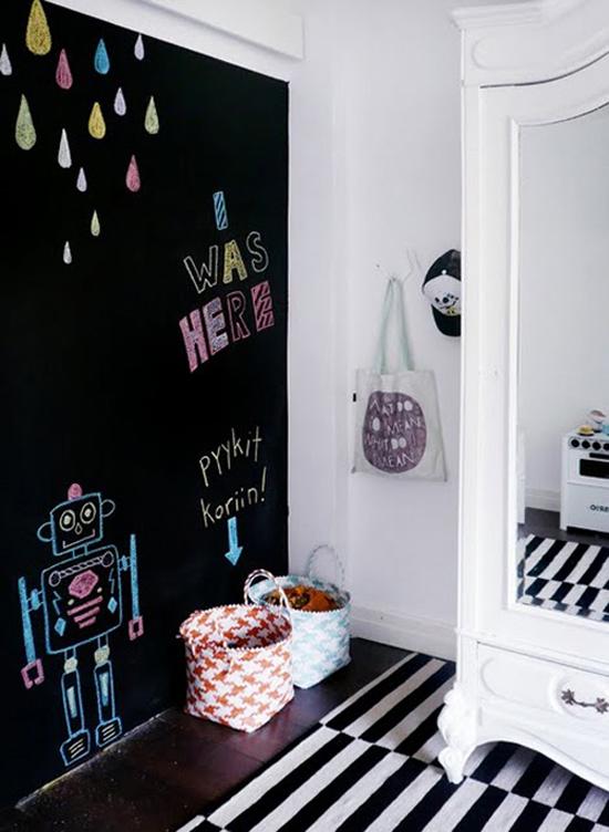 Fun Kids Room Furniture
