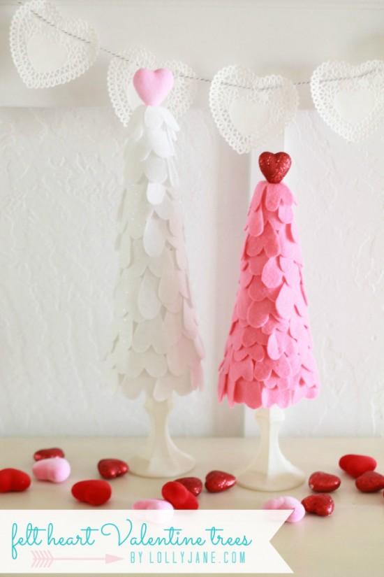 Valentine 39 S Day Decorations