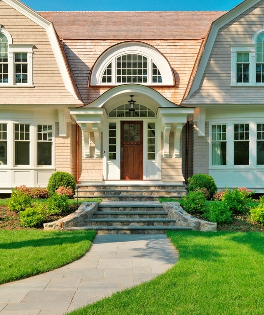 23 Creative Ideas Of Traditional Outdoor Front Entry Steps | Outside Entrance Stairs Design | Landscaping | Front Yard Stair | Cool | Upstairs | Simple