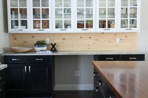 Make Your Own Kitchen Backsplash Tiles. 30 unique and inexpensive ...