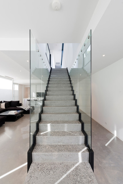Apartment Interior Design Styles