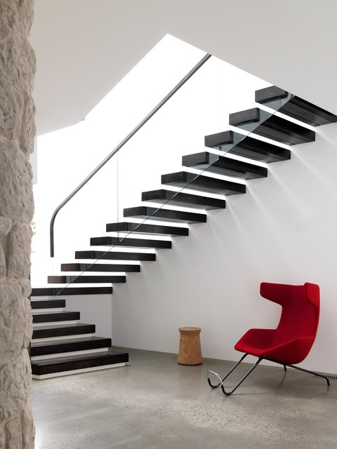 20 Incredible Staircase Designs For Your Home | Duplex House Steps Design | Simple | Living Room | Outside | Building | Circular