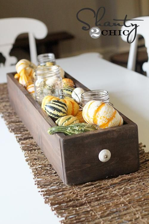 Easy Amp Cheap Diy Fall Decor Ideas You Need To Try