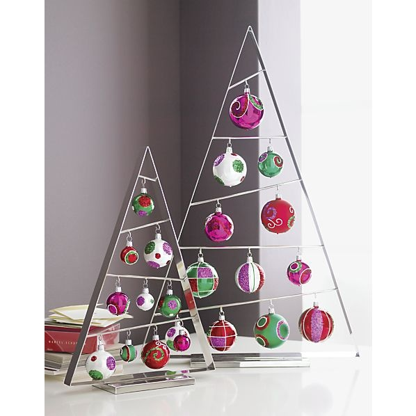 Christmas Decorating Ideas Your Home