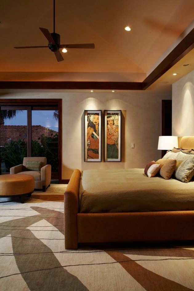 Beverly Hills Interior Design