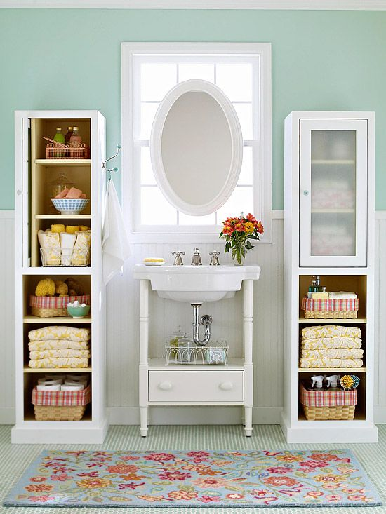 25 the best diy small bathroom storage ideas that will fascinate you