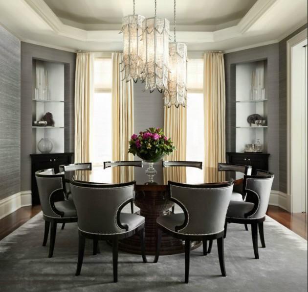 Jane Pierson Interior Design