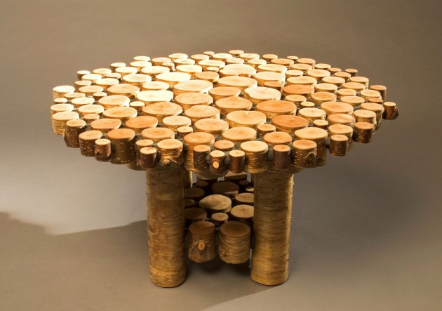 most coolest coffee table designs ever