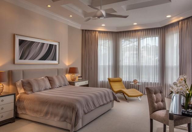 Apartment Ideas Curtain