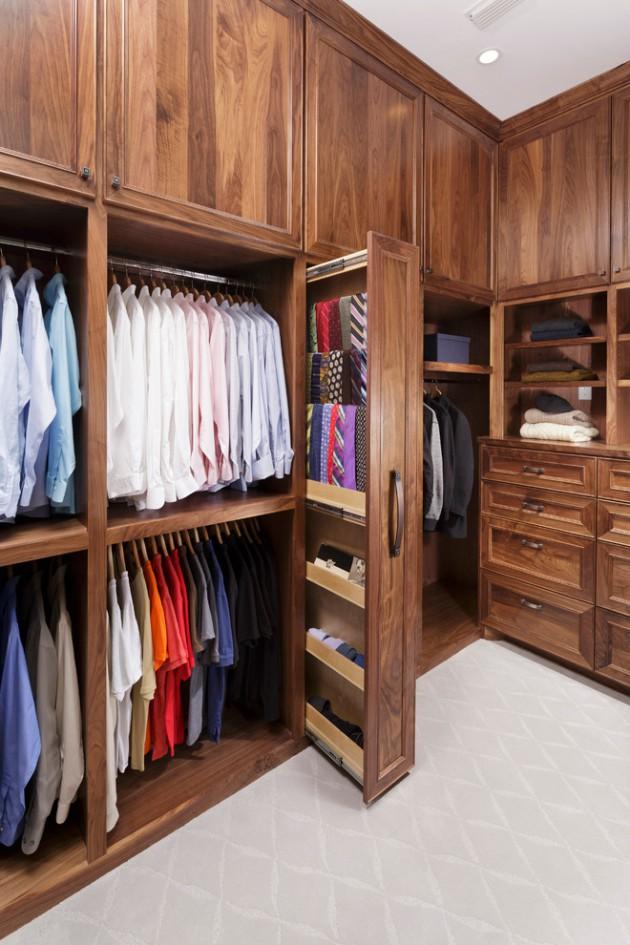 20 Phenomenal Closet Amp Wardrobe Designs To Store All Your
