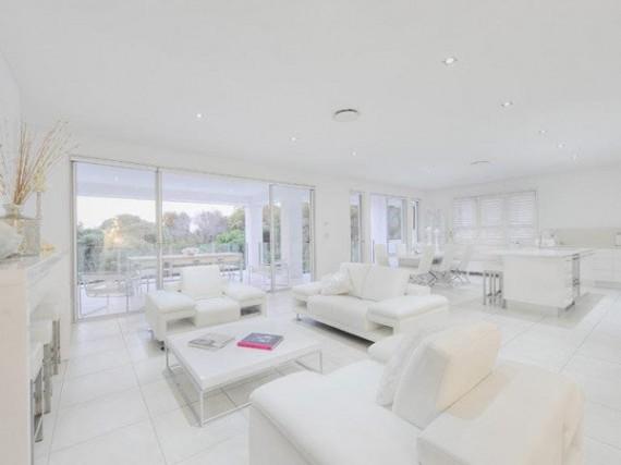 Best Interior Home Decor Design