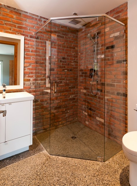 Bathroom Decor Examples