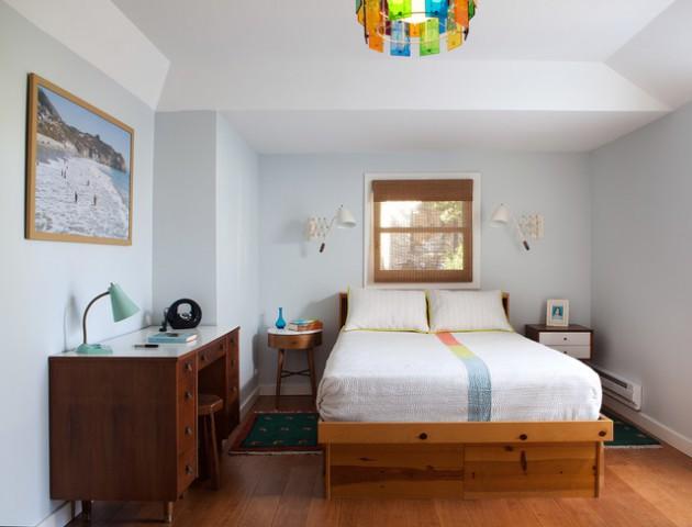 Apartment Interior Design Los Angeles