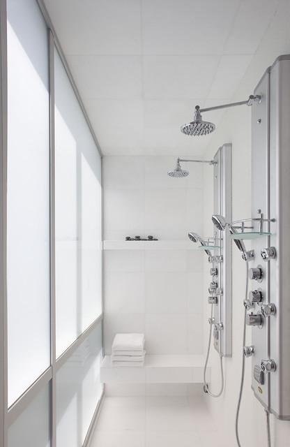 Romantic Bath Ideas