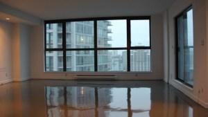 Classy Trendy 16 Floor Design Ideas Made Of Epoxy Resin