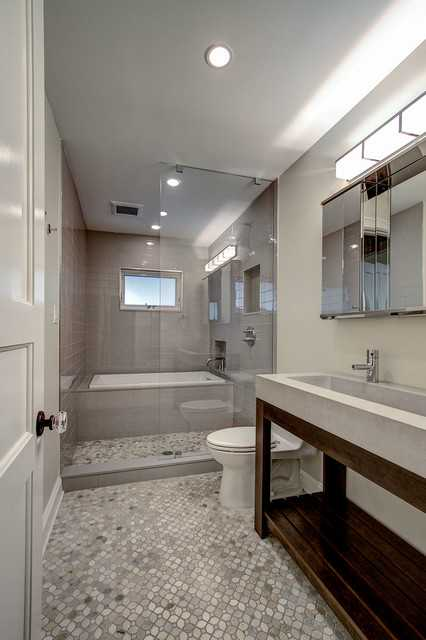 Are Home Interior Pictures Worth Anything