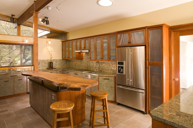 Dining Design Kitchen Hall
