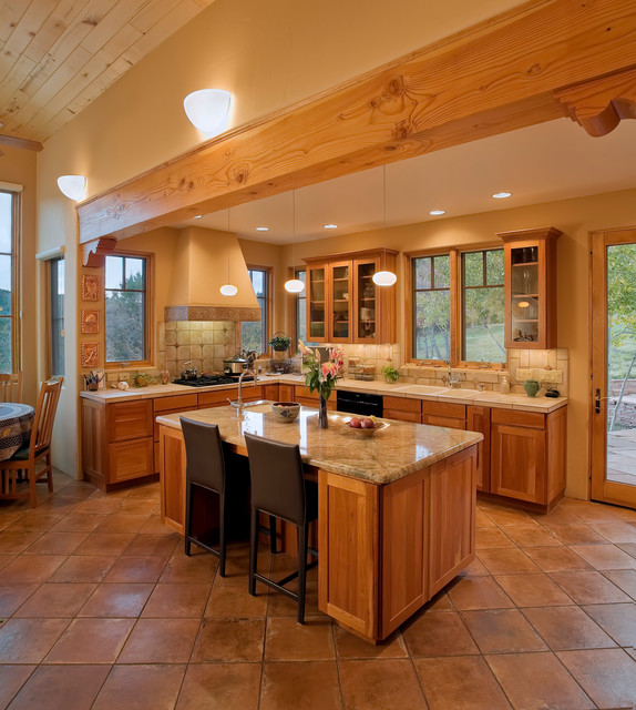 Bella Home Interiors