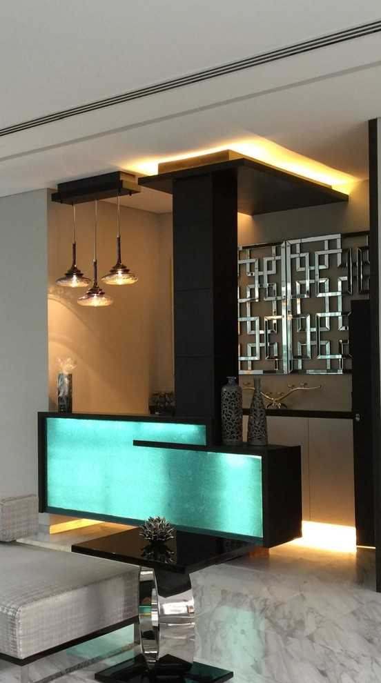 17 Fabulous Modern Home Bar Designs You Ll Want To Have In
